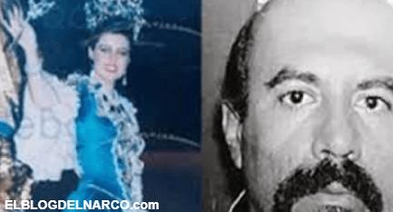 El día que uno de los Arellano Félix se robó a la reina del Carnaval y estropeó la fiesta más importante de Mazatlán