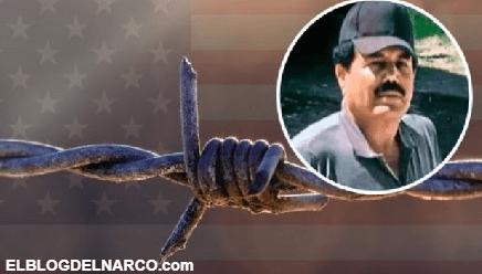 Jefe de seguridad de El Mayo Zambada libra extradición a Estados Unidos