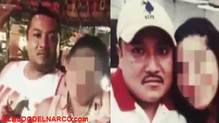 Por una detención ilegal, Ya van 7 personas liberadas cercanas a El Marro líder del CSRL en Guanajuato