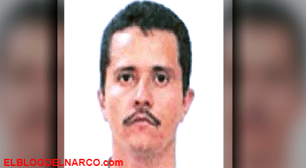 """EU va tras """"El Mencho"""", el Cártel Jalisco Nueva Generación y Los Cuinis"""