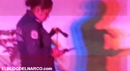 Ejecutan a 2 mujeres en Chilpancingo, en distintos hechos