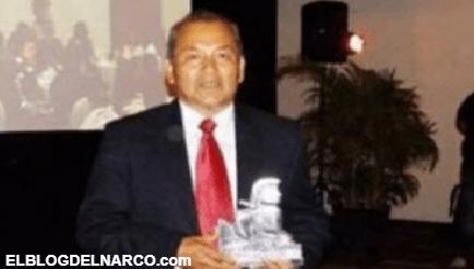 Ejecutan a ex alcalde de Chilapa y a otro hombre en ataque armado en su negocio; 12 días después de la ejecución de su hijo