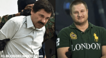 El día en que El Chapo Guzmán rompió el pacto empezó la narcoguerra La Barbie