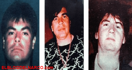 El día que los Arellano Félix casi pelan a El Mayo, ¡con un coche bomba!, tras la narcoguerra entre CDS y el CDJ