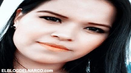 FOTOS: Ella era Marisol Torres Urrea hija del narco sanguinario Javier Torres Félix