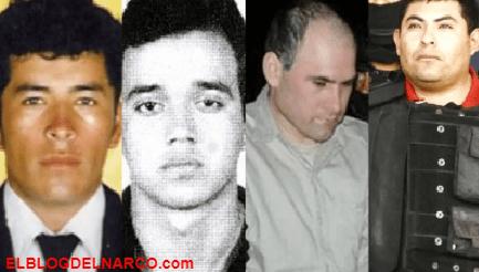 Hijo de la Guerra, El llamado Zeta 9, Galdino Mellado Cruz, parecía saberlo todo, había estado en todos lados