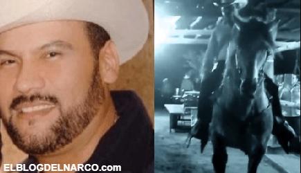 Historia de Javier Torres Félix, el famoso JT uno de lo mas violeto sicarios del Cartel de Sinaloa
