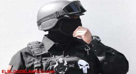 Investigarán a Fuerza Coahuila por tortura y detención arbitraria