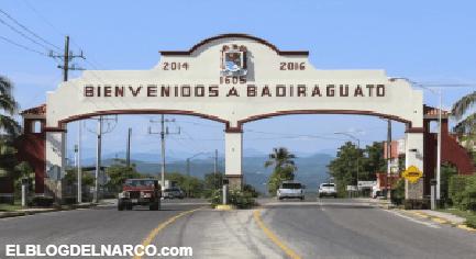 López Obrador visitará la tierra del Chapo Guzmán en plena fase 2 por coronavirus