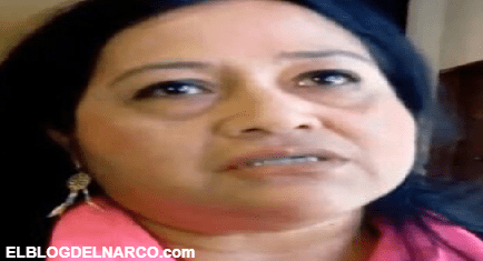 Muere la periodista María Elena Ferral, fue baleada por sicarios en Veracruz