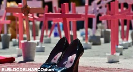 Tres jovencitas son ejecutadas en México en pleno Día Internacional de la Mujer