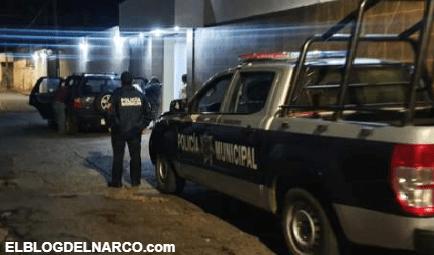 Un niño acribillado y otro herido de gravedad tras llenarlos de plomo en Azcapotzalco, Ciudad de México