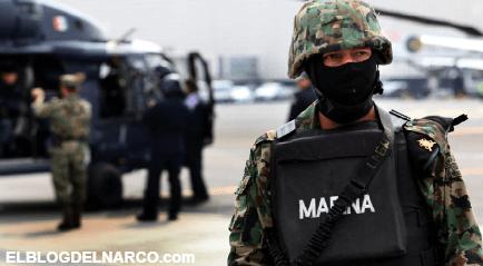 Así afectó el cierre de la frontera México - EEUU a los narcos por el Coronavirus