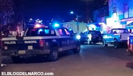 Confirman 5 ejecuciones en Tijuana, 2 de las víctimas fueron mutiladas