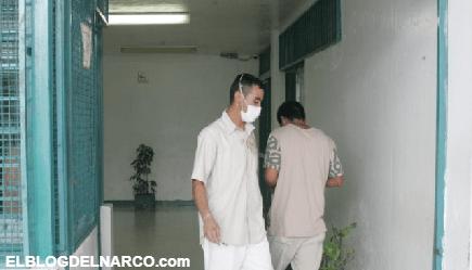 Confirman a 3 internos del penal de Puente Grande con Coronavirus