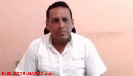Ejecutan a Jesús Memije delegado de Derechos Humanos y a su hijo en Guerrero