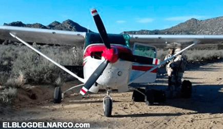 El Mencho envía en Avionetas a Sicarios a Michoacán y ataca a los Viagras en Aguililla