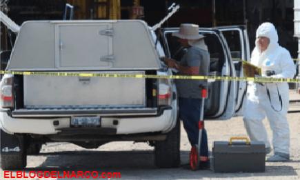 El golpe del coronavirus al CJNG y al C.D.S los crímenes y la violencia podrían escalar en México