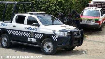 Horror por masacre de una familia Veracruz horrorizó a todo México 2 eran menores