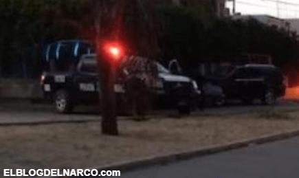 La narcoviolencia en viernes santo deja catorce muertos en León y Salamanca