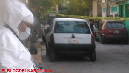 Un hombre fue ejecutado en la colonia Arroyo Seco de Acapulco