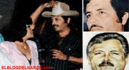 """""""El Mayo"""" Zambada del Cartel del Sinaloa el único capo que ha burlado a la justicia por décadas"""