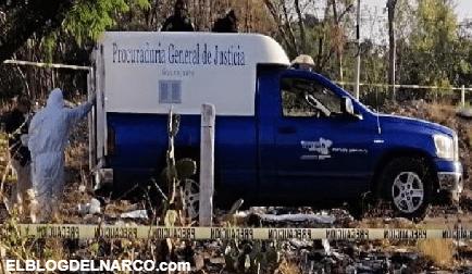 Ataque de Sicarios esta madrugada a domicilio en Irapuato; Guanajuato dejo como saldo 4 muertos