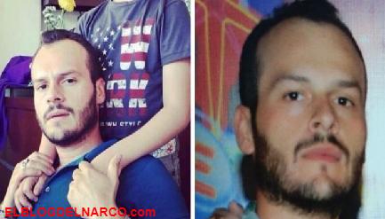 El último de Los Ántrax es Elíseo Imperial Castro, El Cheyo Ántrax, sobrino de El Mayo Zambada