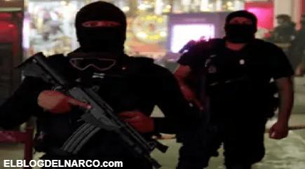 Lo que se sabe de las 9 ejecuciones en Guadalajara en plena emergencia por coronavirus