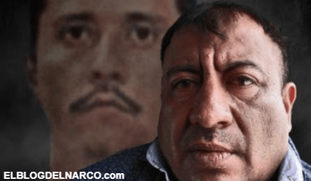 Quien los esta exterminando Los sicarios del CJNG y sus extrañas muertes en Puente Grande