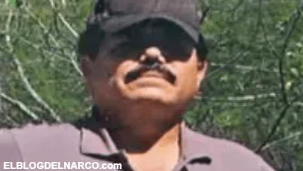 Será imposible capturar a El Mayo Zambada el narco que nunca ha pisado una cárcel