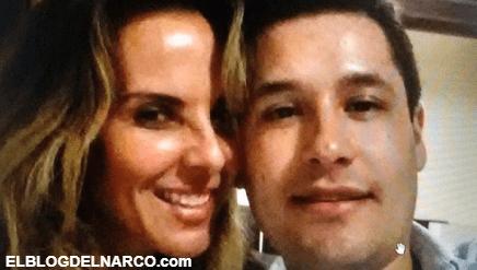 Alfredo Guzmán coordinador logístico, el más discreto de los hijos del Chapo, en el Cártel de Sinaloa