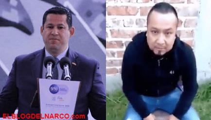 El Marro es el amo y señor del estado humilló a la Justicia, en Guanajuato no hay Gobernador