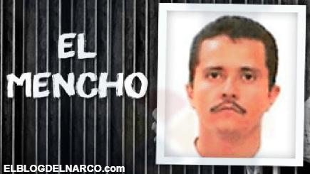El Mencho, ¿está muerto el líder el Cártel Jalisco Nueva Generación