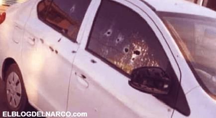 'El Pato', el señor de los fletes que fue ejecutado por motosicarios
