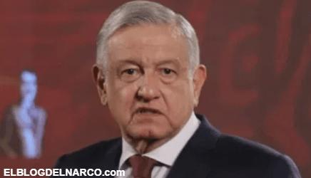 """Estados Unidos pidió congelar cuentas de el """"El Mencho"""" y su cartel CJNG"""