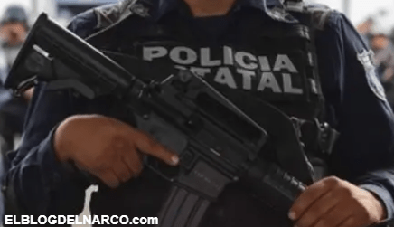 Estos sanguinarios líderes del narco 'El Mencho', 'El Azul' y 'El Viceroy' ¡fueron policías!