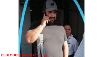 Familia Michoacana ejecutó a El 50 o El Zerón jefe de Sicarios de El Señoron en Morelos