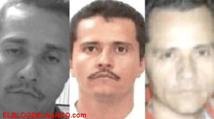 Las 3 muertes de 'El Mencho', líder del CJNG', si hubiera muerto, la mitad del país estaría en llamas'...