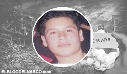 Los Chapitos contra El Chapo Isidro, la cruda batalla que sacude a Sinaloa
