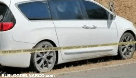 Mas información, encuentran descuartizados a siete policías en Colima