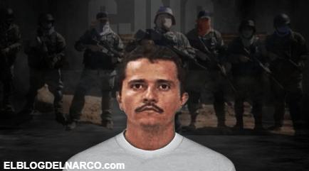 Por el rumor de la muerte de elMencho, líder del CJNG; Ejército mexicano en alerta máxima