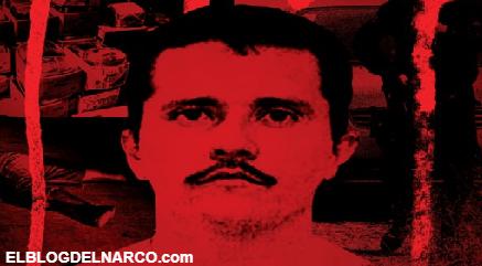 Vídeo comunicado de Los sicarios de el Mencho del Cártel Jalisco Nueva Generación