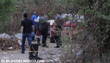 ¿Quién era el sobrino de El Chapo Guzmán ejecutado en Sinaloa