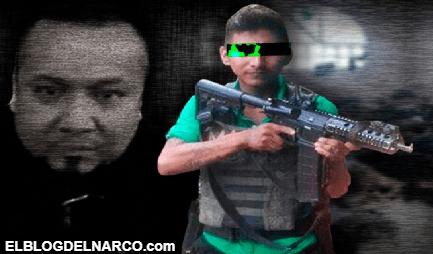 Así fue el error de los sicarios de El Marro que desató la masacre en Irapuato