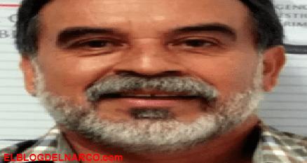 El Tío, el narco que habría movido las carreras de Julión Álvarez y Rafa Márquez para lavar dinero