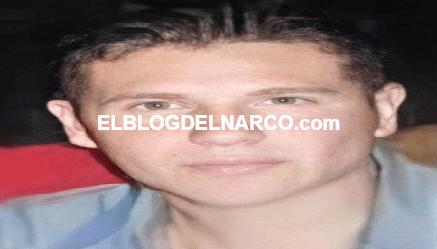 Foto inédita Él es Iván Archivaldo el hijo de 'El Chapo' y el jefe de sus hermano los Chapitos