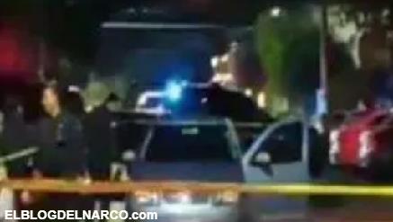 Guerra intestina de Los Chapito y el Mayo Zambada deja a dos muertos con tiro de gracia