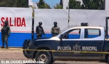 La confusión de José Antonio Yépez Ortiz El Marro que costo cinco vidas inocentes