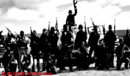 La venganza de José Antonio Yépez Ortiz El Marro líder del Cártel de Santa Rosa de Lima